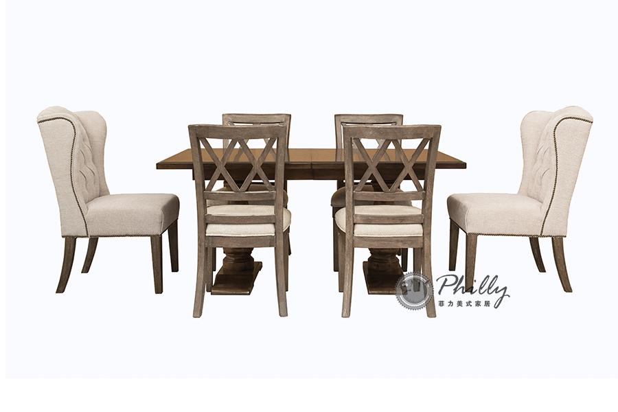 202 餐椅 (1) 拷贝.jpg
