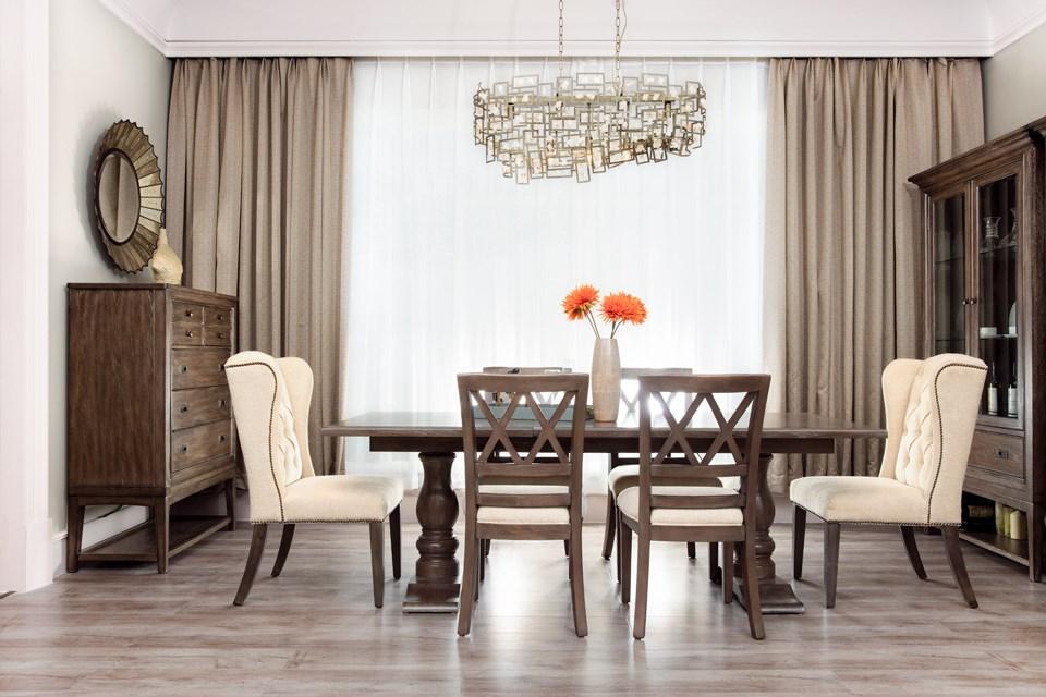 8  FL202-50 长餐桌.jpg